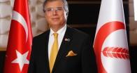 'BUĞDAY İTHALATINDAKİ 3,5 MİLYAR DOLAR ZARAR İNCELENMELİDİR'