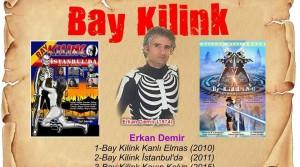 By KILLING YAZA DAMGASINI VURACAK