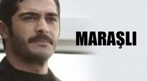 MARAŞLI