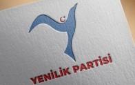 Yenilik Partisi'nde Sürpriz Atama