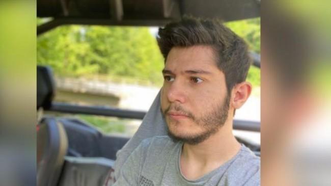 """Ahmet Kaan Şahin : """"Sosyal sorumluluk projelerine her zaman destek olacağız"""""""
