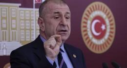 Türk Milletinin Vekili Ümit Özdağ'dan 3 Mayıs Türkçülük günü paylaşımı!