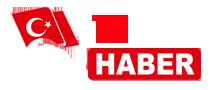 Tc Haber - Tarafsız haberin adresi